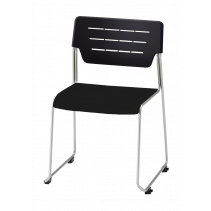 FIRM Strata Stacking Chair B 400