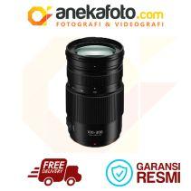 Panasonic Lensa 100-300mm f/4.0-5.6 II Power OIS