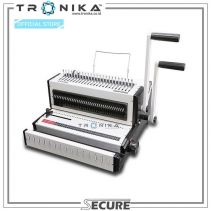 SECURE CW-1250