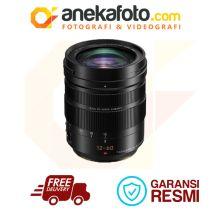 Panasonic Leica DG Vario-Elmarit 12-60mm f/2.8-4 ASPH. POWER OIS