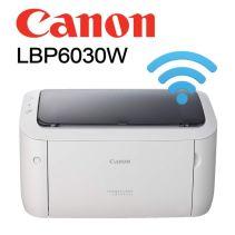 Canon Printer Laser LBP6030W Wifi