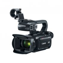 CANON PROFESSIONAL CAMCORDER XA-11 Compact Full HD