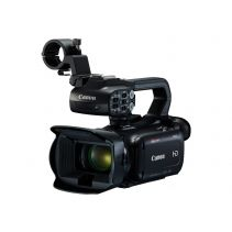 CANON PROFESSIONAL CAMCORDER XA-11 Compact Full HD