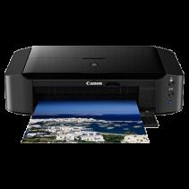 Canon Printer Pixma IP8770 A3 Wifi