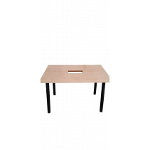 5.5 FIRM Meeting Table