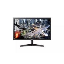 LG FHD UltraGear™ Monitor 24GL600F-B.ATID