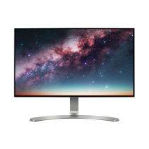 LG IPS FHD Monitor 24MP88HM-S.ATI