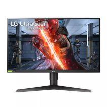 LG IPS FHD UltraGear™ Monitor 27GN750-B.ATID