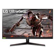 LG FHD UltraGear™ Monitor 32GN500-B.ATI