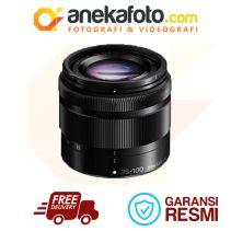 Panasonic Lensa 35-100mm f/4.0-5.6 ASPH