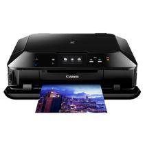 Canon Printer Pixma MG7170 Black