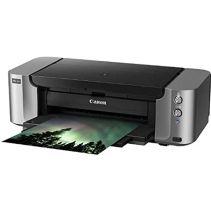 Canon Printer PRO 100 A3 Wifi