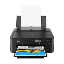 Canon Printer Pixma TS707