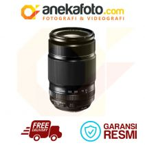 Canon Lensa EF M 55-200mm f/4.5-6.3 IS STM