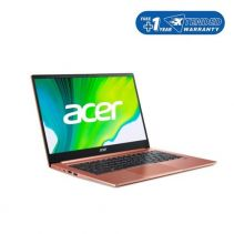Acer Swift 3 Infinity 3 SF314-59-58SV Ultrathin Notebook [NX.A5SSN.002]