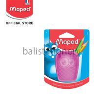 PENGRAUT MAPED PULSE 1 HOLE BLISTER ( 071451 )