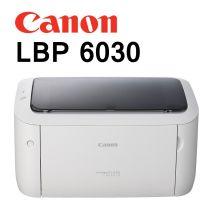 Canon Printer Laser LBP6030