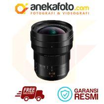 Panasonic Lensa Leica DG Vario Elmant 8-18mm f/2.8-4.0 ASPH