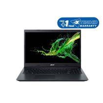 [BUNDLING] Acer Aspire 3 A314-21-93TJ [AMD A9-9420] [NX.HERSN.001] + Canon Printer MG2570s