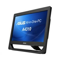 ASUS All in One PC - EEETOP A4310-BB133M