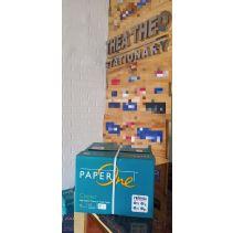 PaperOne Paper A4 75gr 1 Rim