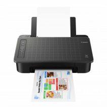 Canon Printer Pixma TS307