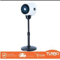 TURBO UVC Air Purifier