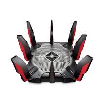 TP-Link Archer AX11000 - AX11000 Tri-Band Wi-Fi 6 Gaming Router
