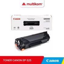 TONER CATRIDGE CANON EP 325