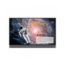 BenQ Interactive Flat Panel RM6502K