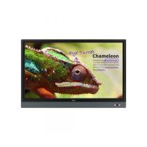BenQ Interactive Flat Panel RM6501K