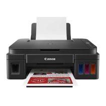 Canon Printer Pixma G3010
