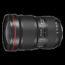 CANON Camera Lens EF 16-35mm F/2.8L III USM