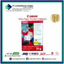 Canon Photo Hi-Res HR101A3+/20s