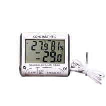 CONSTANT Temperature & Humidity Meter (HT 10)