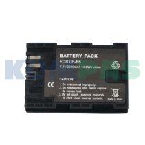 SinoGNSS Battery T300