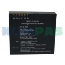 SinoGNSS Battery for R500 Controller