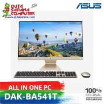 PC ASUS ALL IN ONE M241DAK-BA541