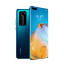 HUAWEI P40 PRO 8/256GB ( DEEP SEA BLUE )