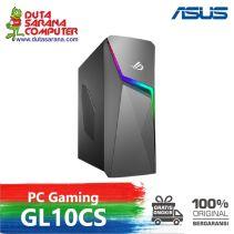 ASUS Dekstop Gaming GL10CS-