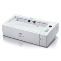 CANON Scanner Document Reader DR-M140