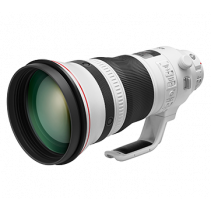 Canon Lens EF 400mm F/2.8 L IS III USM