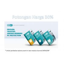 ESET CYBER SECURITY PRO - HOME EDITION (NEW)