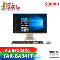 ASUS All in One PC V222FAK-BA341T