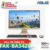 PC Asus AIO V222FAK-BA342T