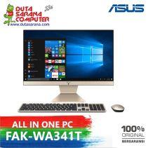 Asus AIO PC V222 FAK-WA34IT