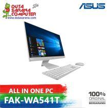 PC AIO ASUS V222-FAK WA541T