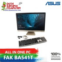 ALL IN ONE PC AIO ASUS V222 FAK BA541T