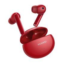 HUAWEI Freebuds 4i - Red Edition