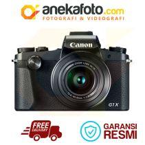 Canon Power Shot G1X G 1X Mark III